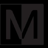 Maven Printing, LLC